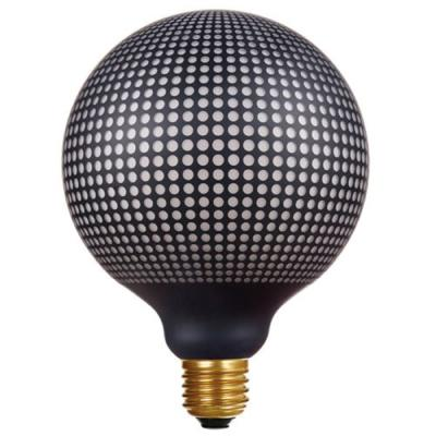 Ampoule LED - Globe points
