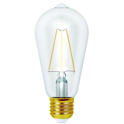 Ampoule LED - Filament triangle